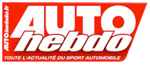 logo-AutoHebdo