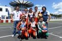 World Championship KF1 & European KZ1/KZ2 Wackersdorf 120611