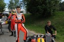 World Championship KF1 & European KZ1/KZ2 Wackersdorf 120611