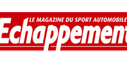 Logo_Echappement_copie