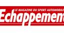 Logo_Echappement_copie