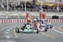 Monaco Kart Cup 171010